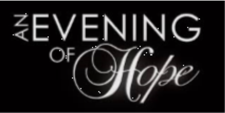 An Evening of Hope Annual Gala Dinner - House of Hope Florida